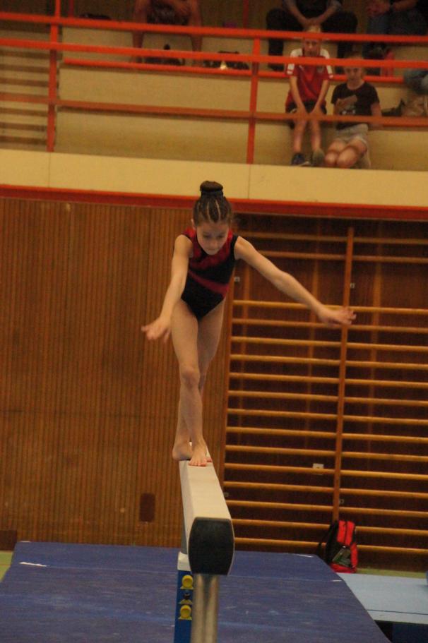 SV_Gymnastics_Fotos_Club_0309