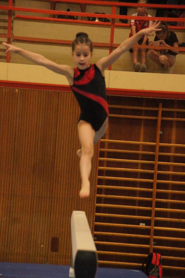 SV_Gymnastics_Fotos_Club_0312