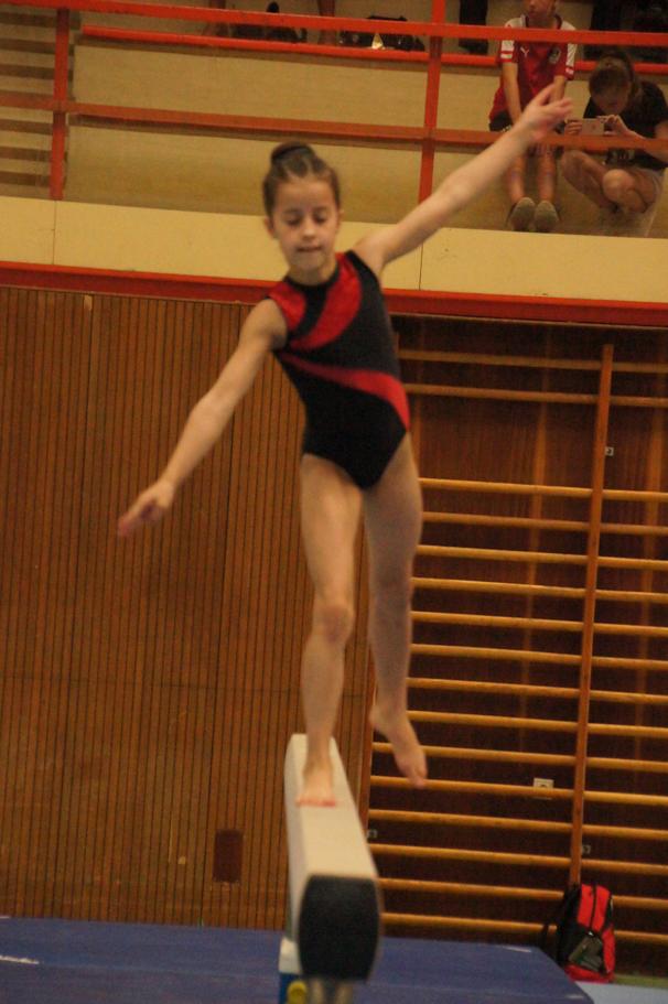 SV_Gymnastics_Fotos_Club_0313