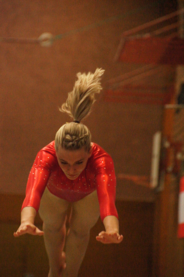 SV_Gymnastics_Fotos_Club_0329