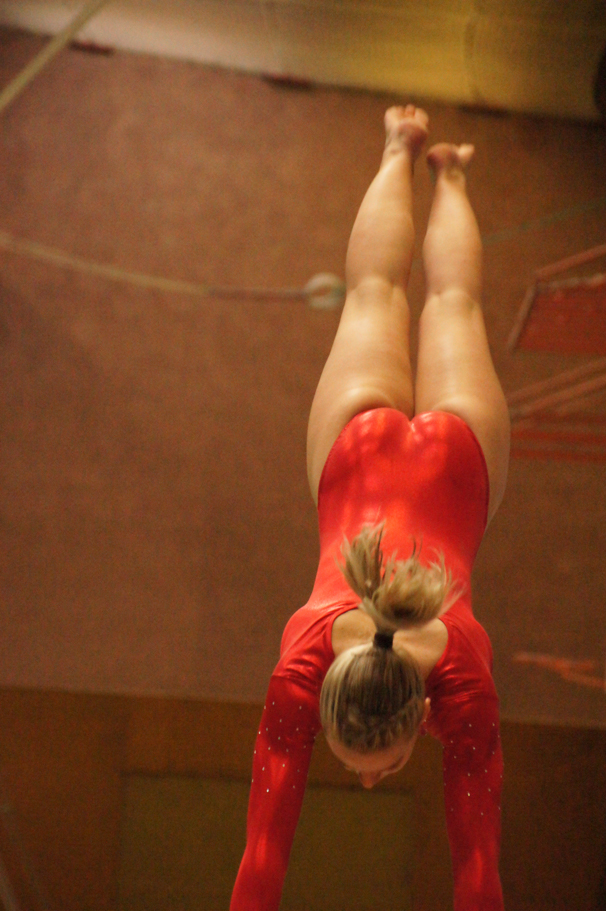 SV_Gymnastics_Fotos_Club_0330