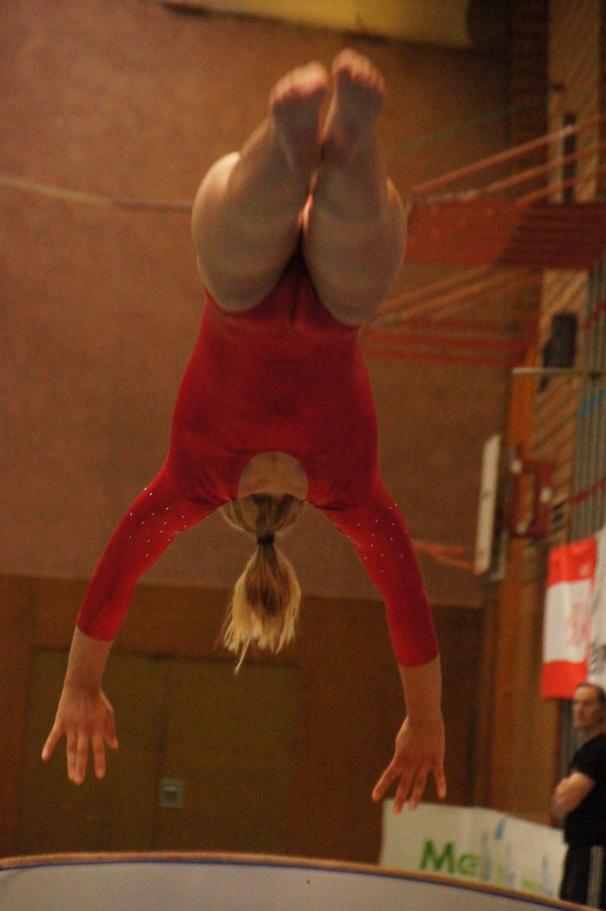 SV_Gymnastics_Fotos_Club_0332
