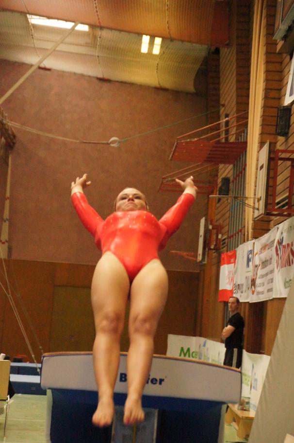 SV_Gymnastics_Fotos_Club_0333