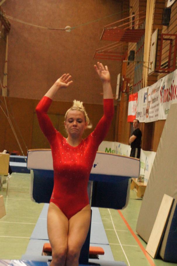 SV_Gymnastics_Fotos_Club_0334
