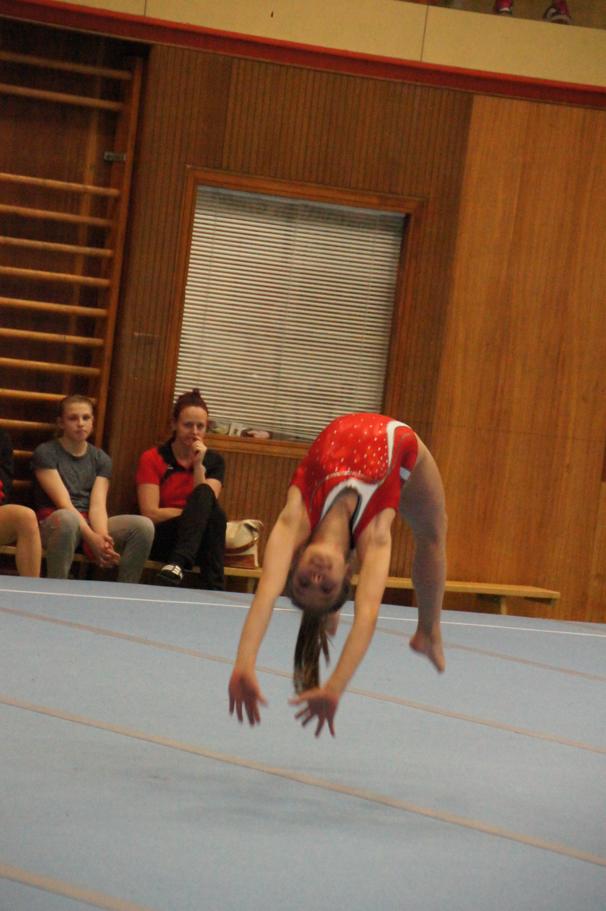 SV_Gymnastics_Fotos_Club_0335