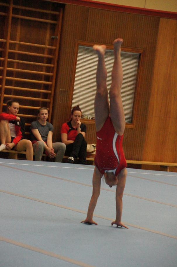 SV_Gymnastics_Fotos_Club_0336