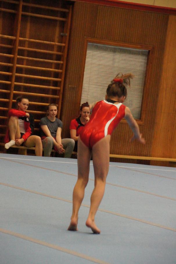 SV_Gymnastics_Fotos_Club_0337