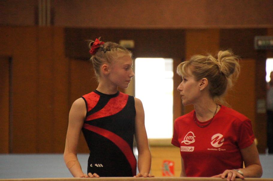 SV_Gymnastics_Fotos_Club_0338