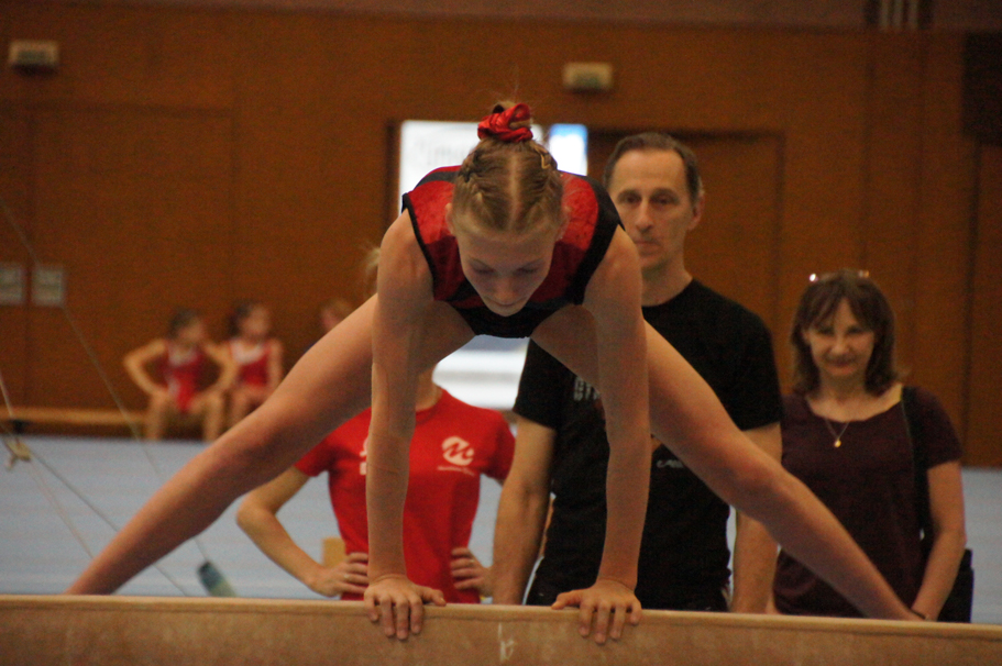 SV_Gymnastics_Fotos_Club_0340