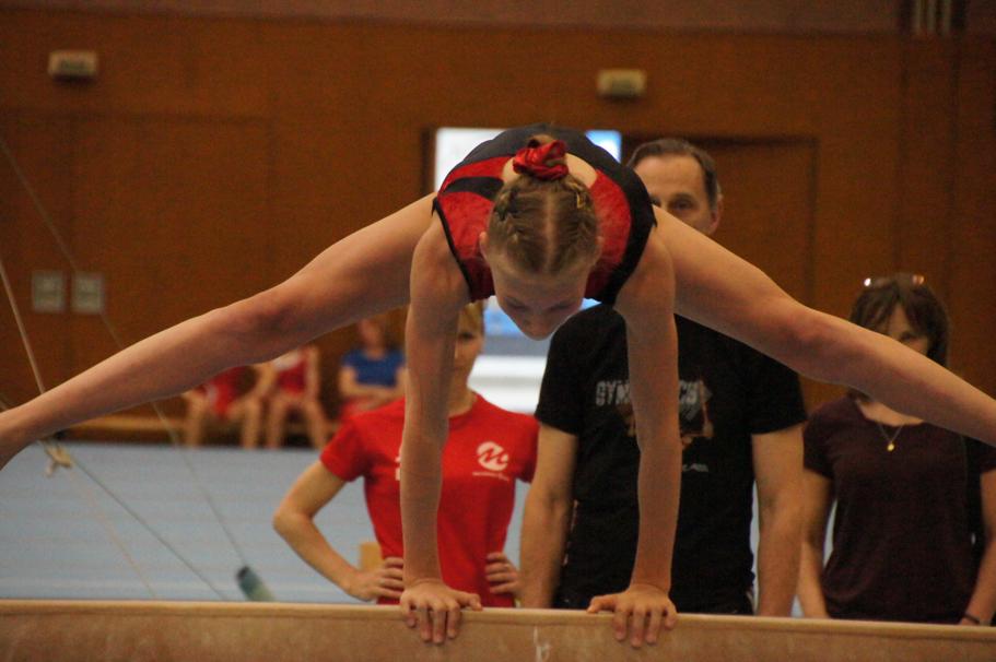 SV_Gymnastics_Fotos_Club_0341