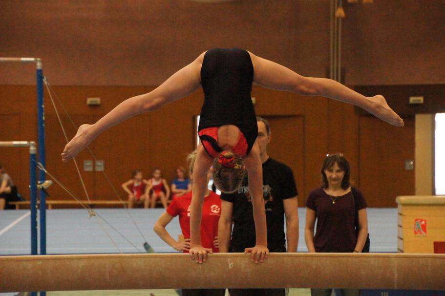 SV_Gymnastics_Fotos_Club_0342