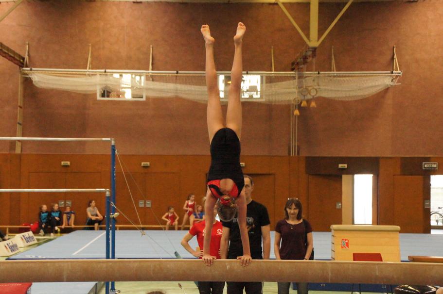 SV_Gymnastics_Fotos_Club_0343