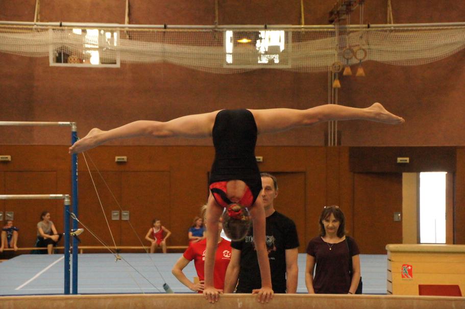 SV_Gymnastics_Fotos_Club_0344
