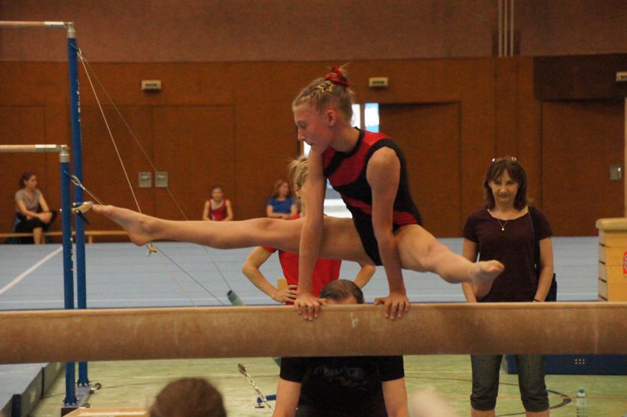 SV_Gymnastics_Fotos_Club_0345