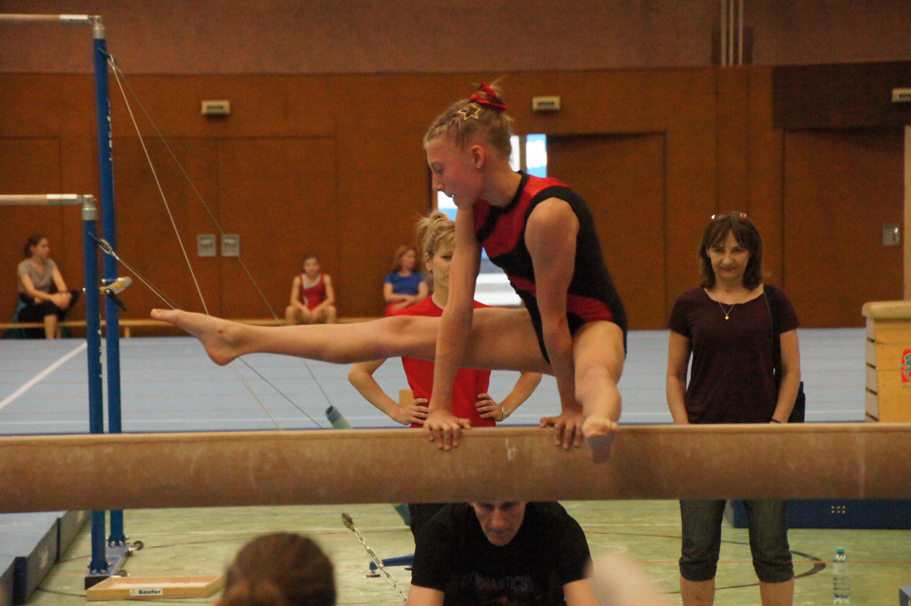 SV_Gymnastics_Fotos_Club_0346