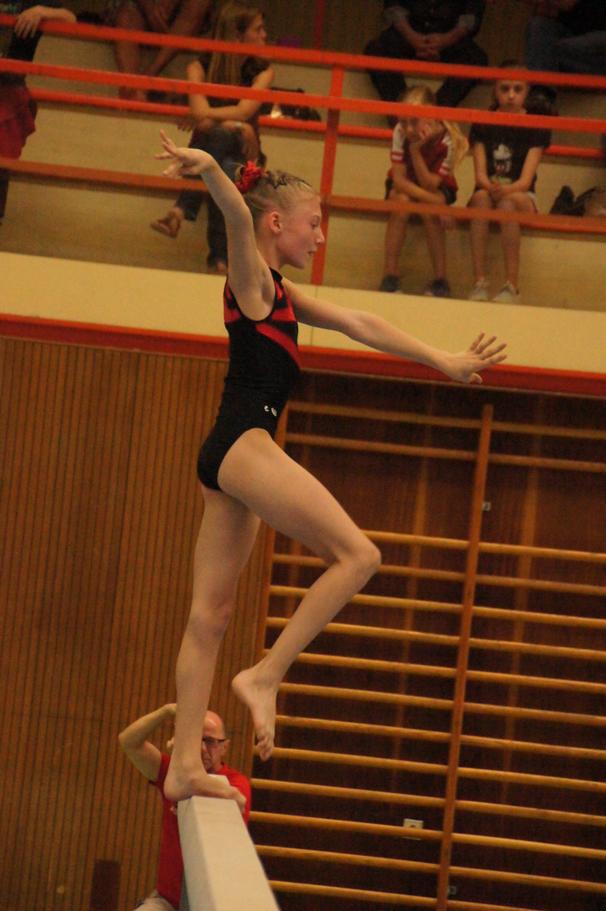 SV_Gymnastics_Fotos_Club_0347