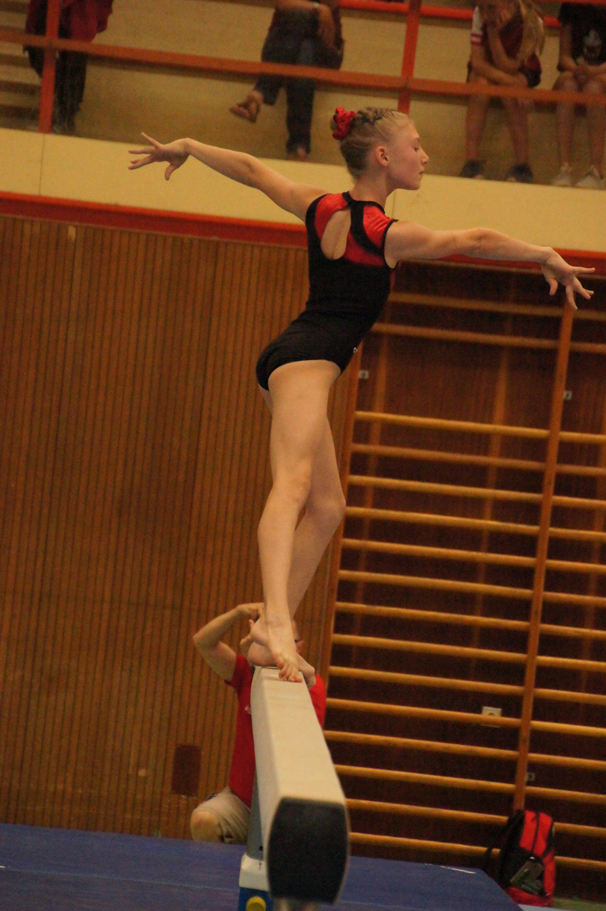 SV_Gymnastics_Fotos_Club_0348