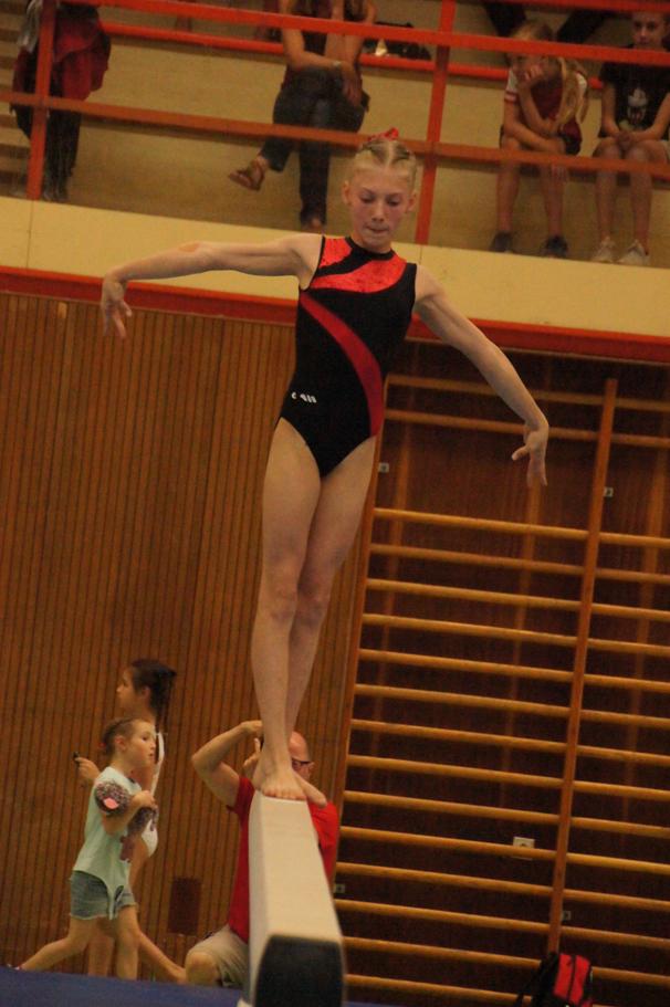 SV_Gymnastics_Fotos_Club_0349