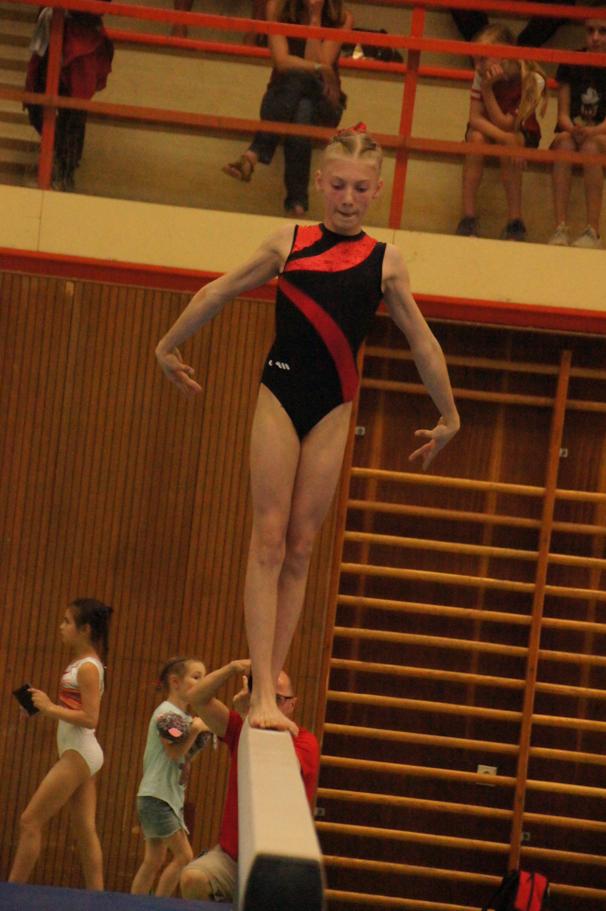 SV_Gymnastics_Fotos_Club_0350