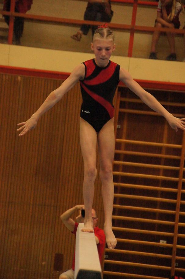 SV_Gymnastics_Fotos_Club_0351