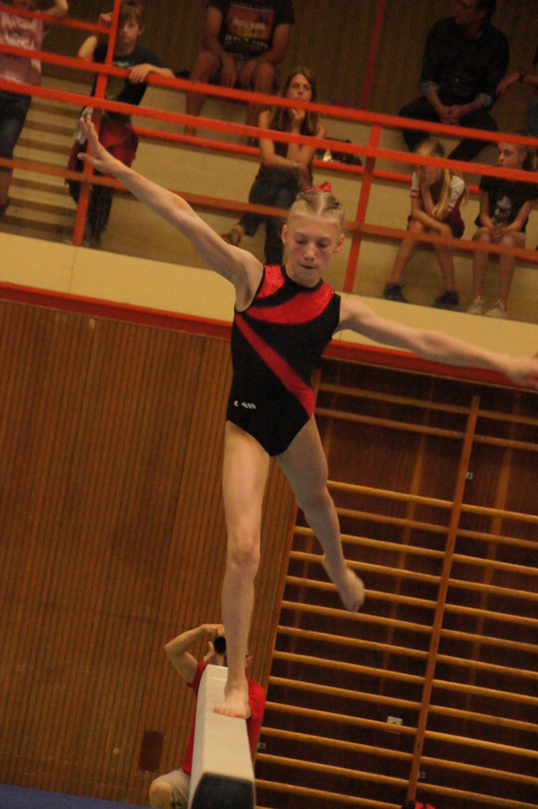 SV_Gymnastics_Fotos_Club_0352