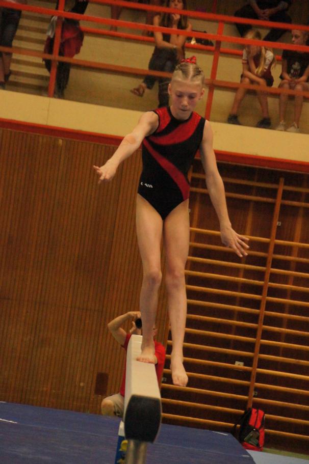 SV_Gymnastics_Fotos_Club_0353