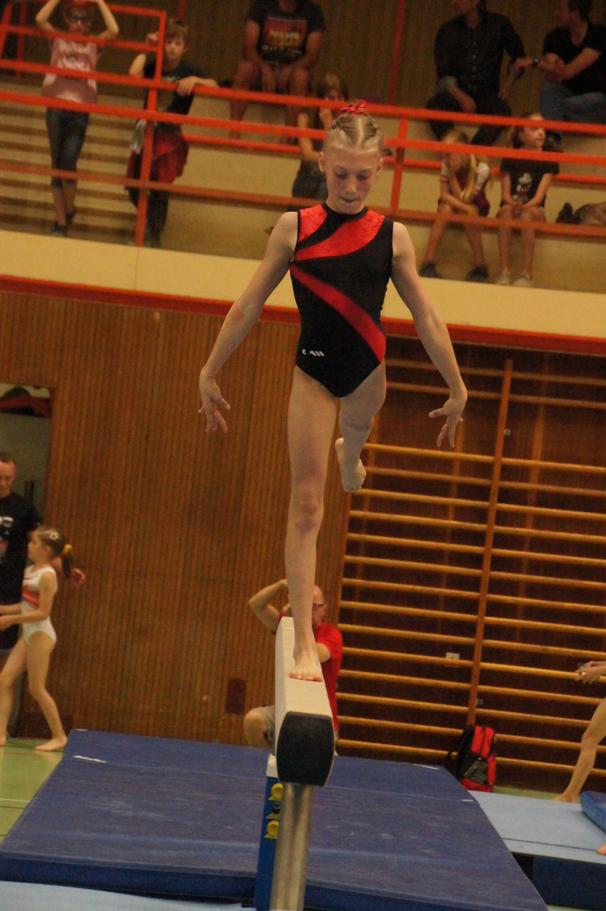 SV_Gymnastics_Fotos_Club_0354