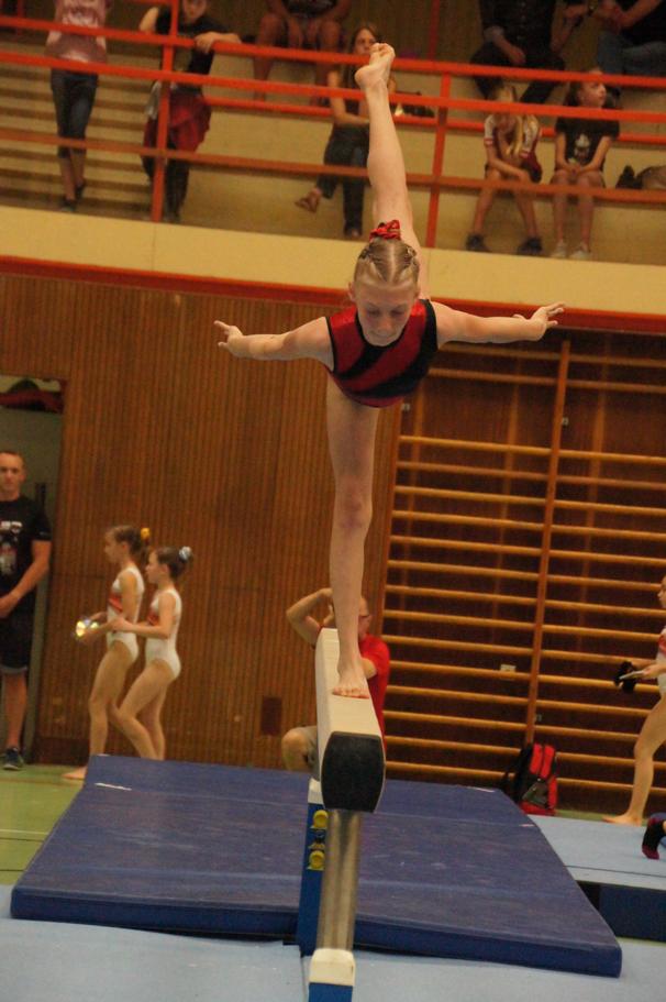SV_Gymnastics_Fotos_Club_0355