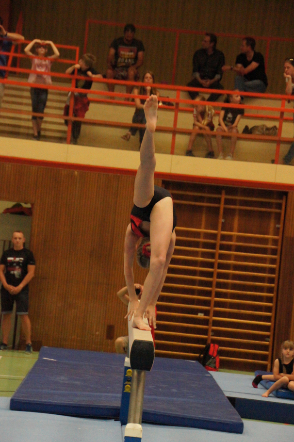 SV_Gymnastics_Fotos_Club_0356