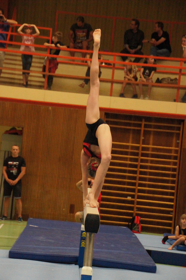 SV_Gymnastics_Fotos_Club_0357