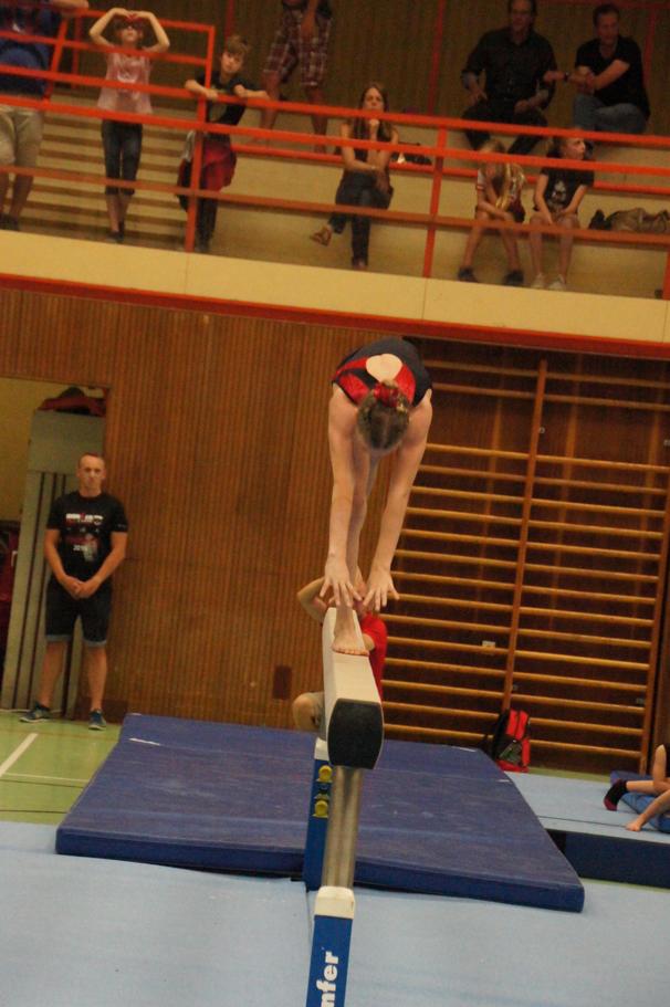 SV_Gymnastics_Fotos_Club_0358