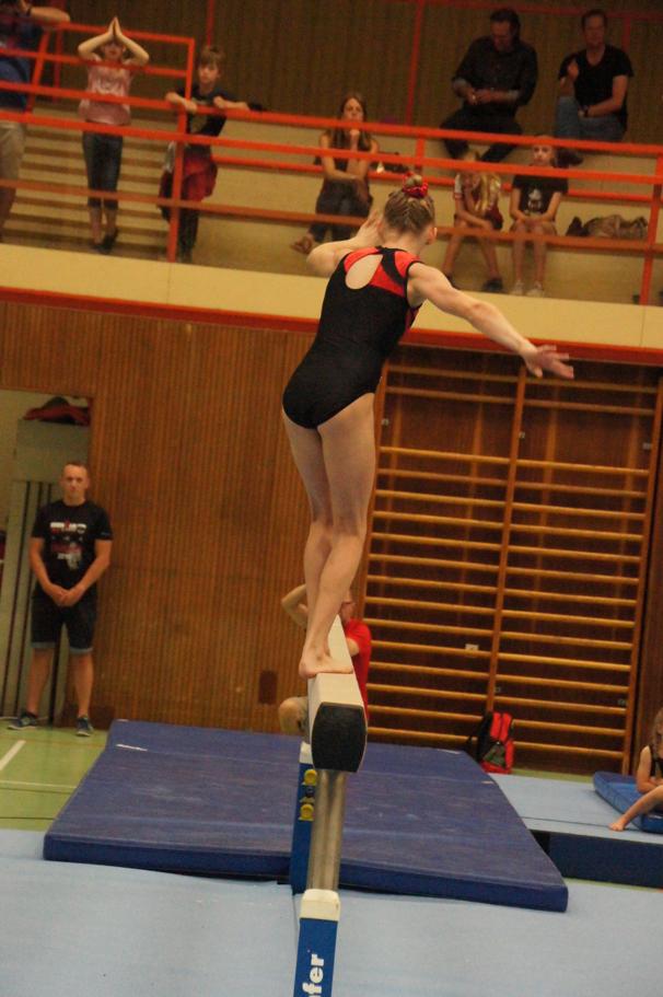 SV_Gymnastics_Fotos_Club_0359