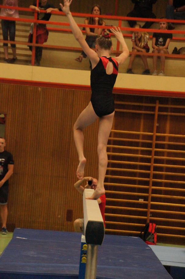 SV_Gymnastics_Fotos_Club_0360
