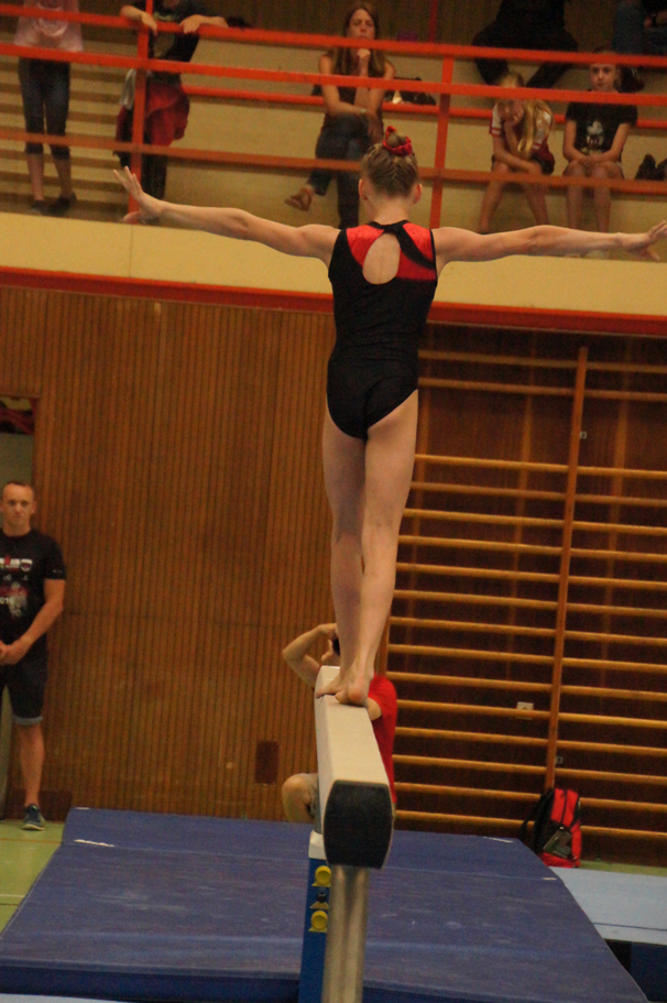 SV_Gymnastics_Fotos_Club_0361