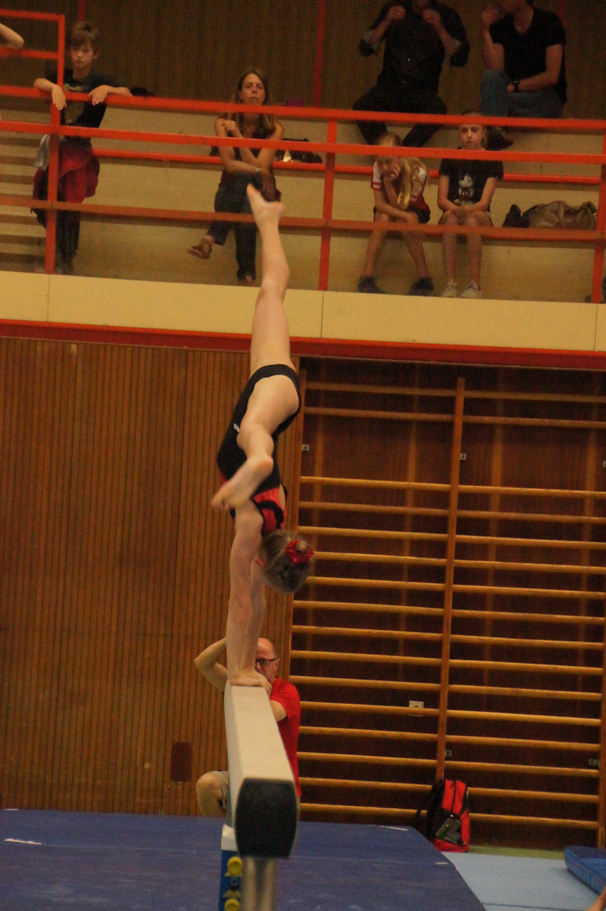 SV_Gymnastics_Fotos_Club_0362