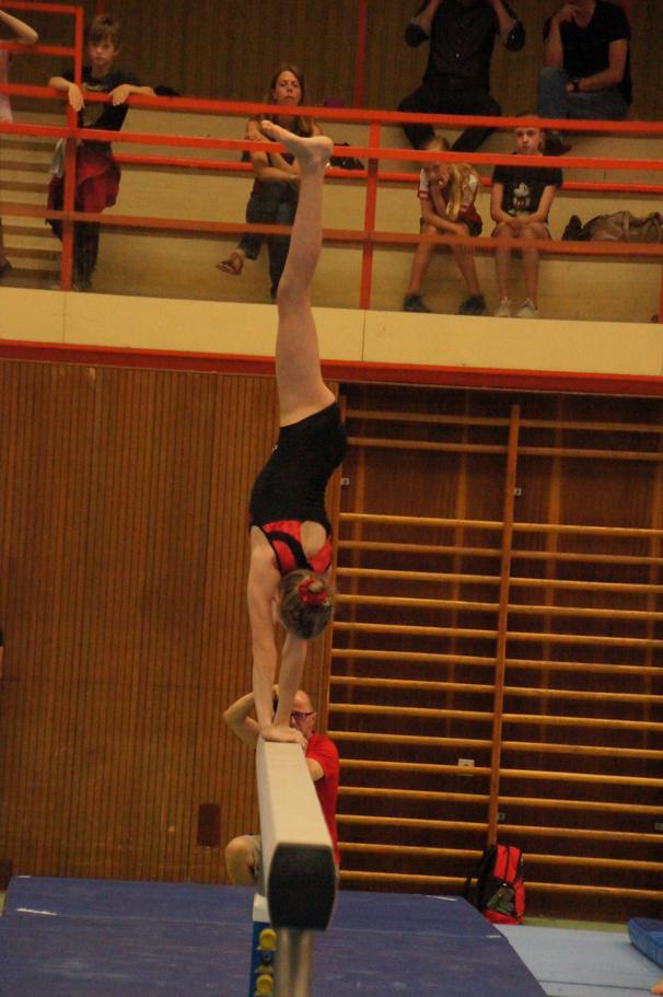 SV_Gymnastics_Fotos_Club_0363