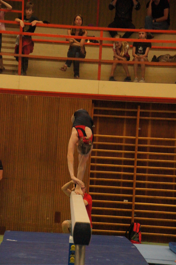 SV_Gymnastics_Fotos_Club_0364