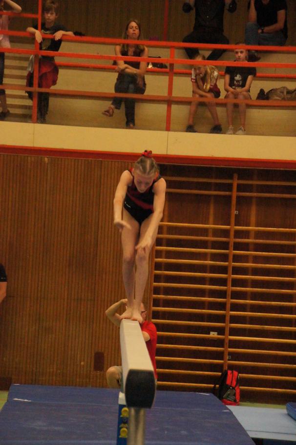 SV_Gymnastics_Fotos_Club_0365