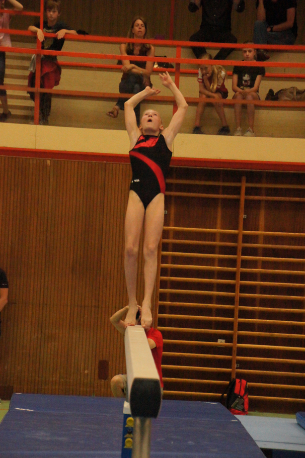 SV_Gymnastics_Fotos_Club_0366