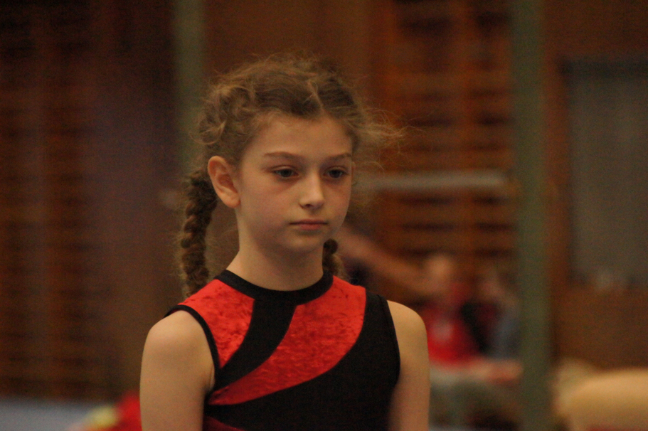 SV_Gymnastics_Fotos_Club_0367