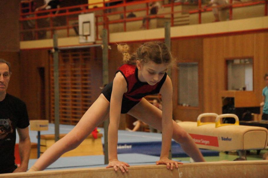 SV_Gymnastics_Fotos_Club_0369