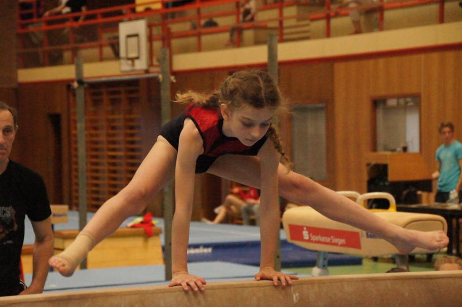 SV_Gymnastics_Fotos_Club_0370