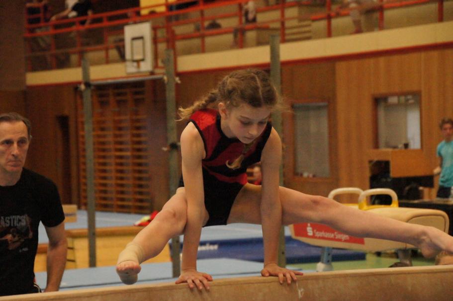 SV_Gymnastics_Fotos_Club_0371