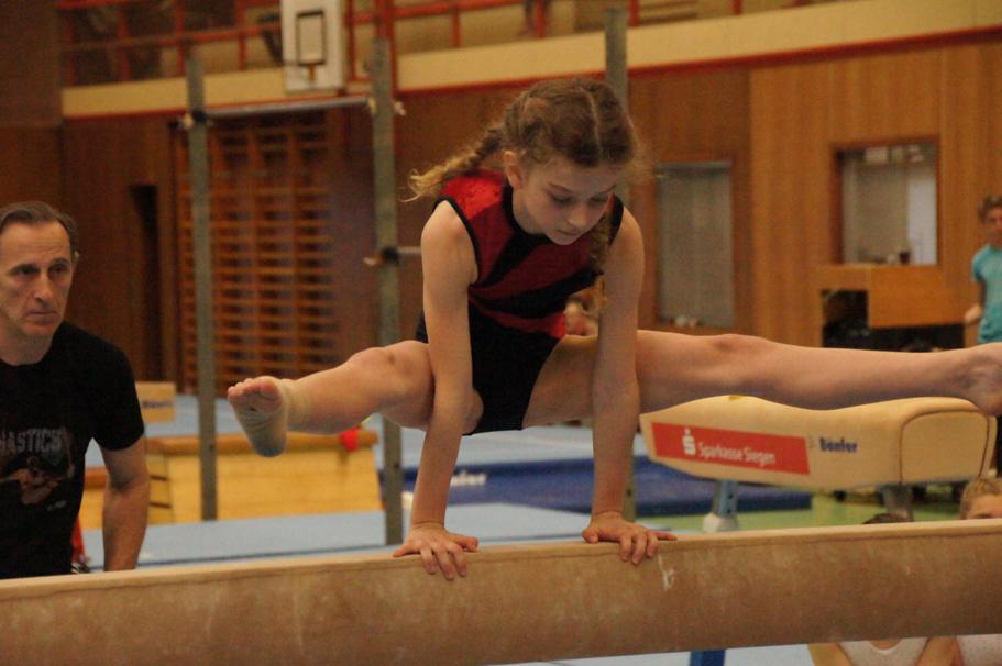SV_Gymnastics_Fotos_Club_0372
