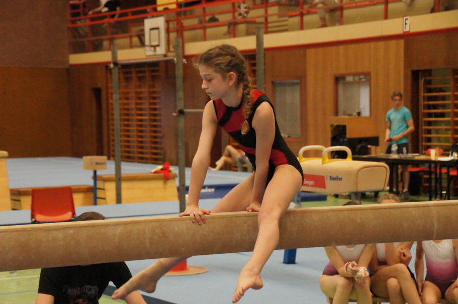 SV_Gymnastics_Fotos_Club_0373