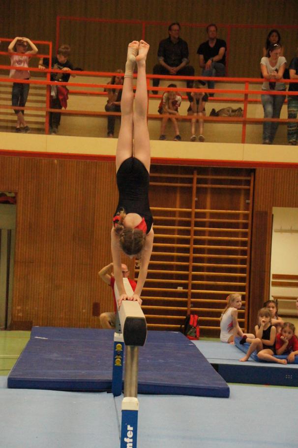 SV_Gymnastics_Fotos_Club_0374