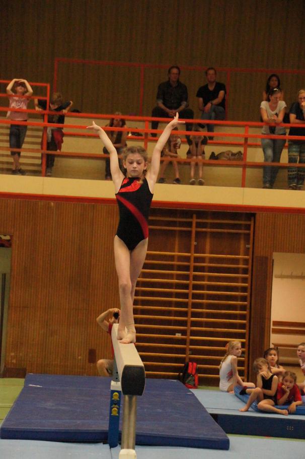 SV_Gymnastics_Fotos_Club_0376