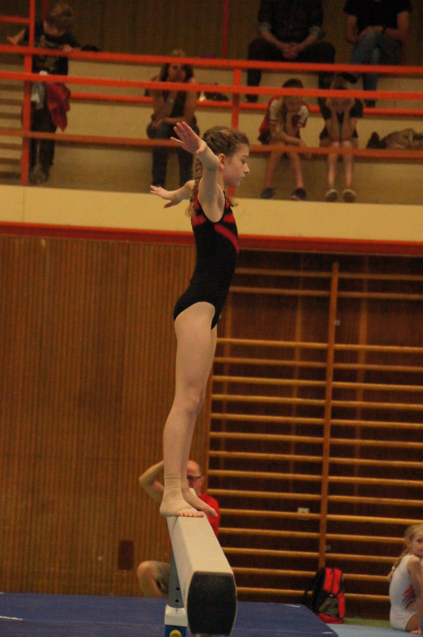 SV_Gymnastics_Fotos_Club_0377
