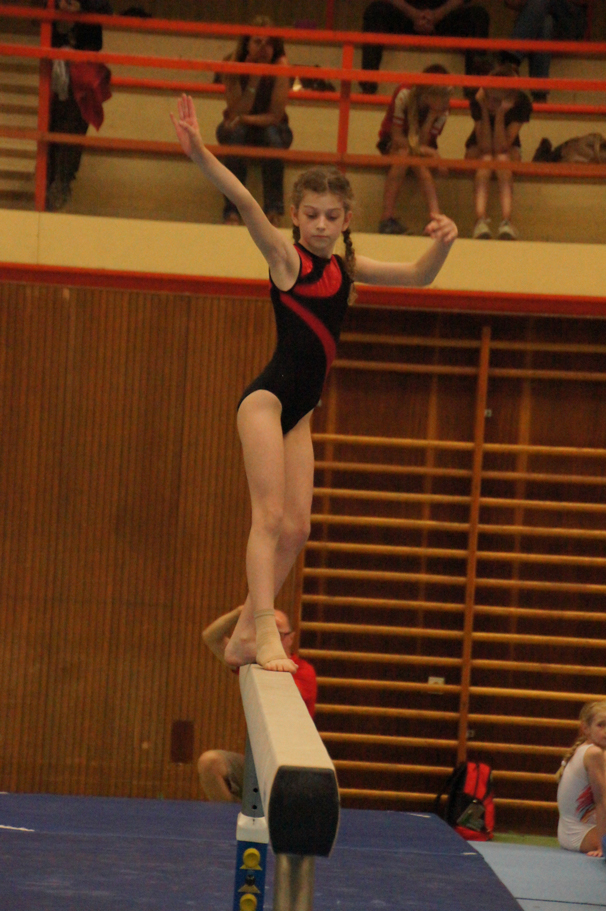 SV_Gymnastics_Fotos_Club_0378