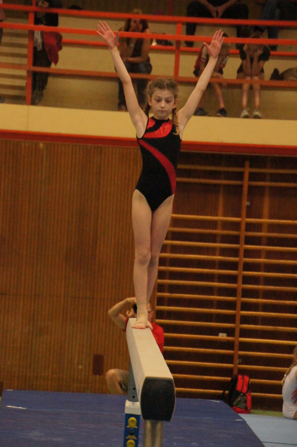 SV_Gymnastics_Fotos_Club_0379